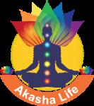 Logo_200x225_base